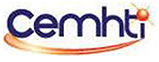 Europlasma Industries - Cemhti