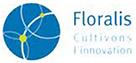 Europlasma Industries - Floralis