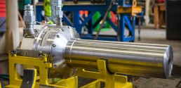 Europlasma Industries - La Torche à Plasma